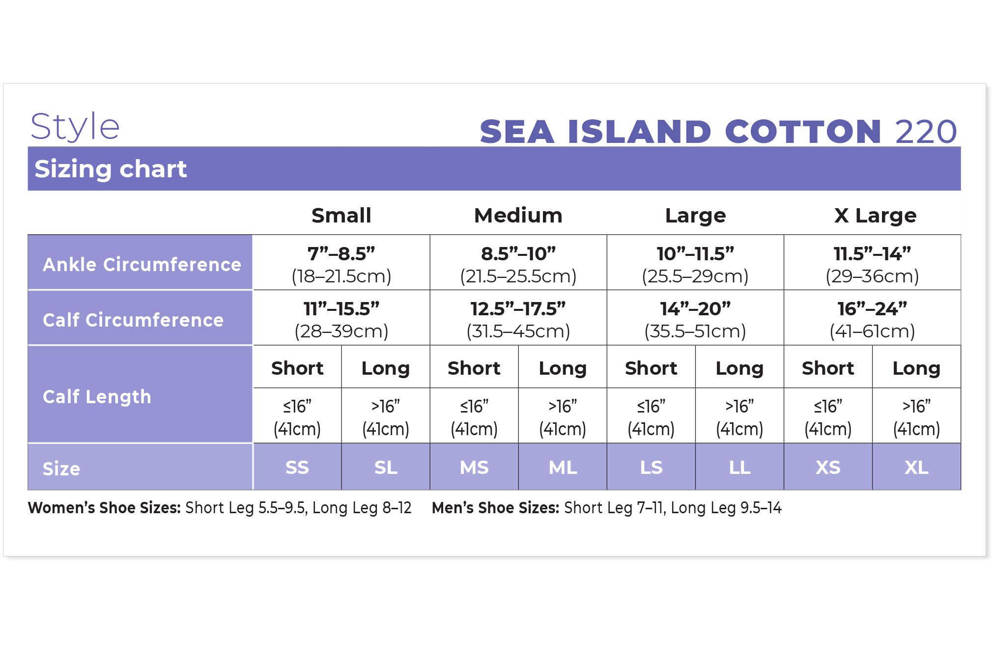 sea-island-cotton-15-20-size-chart.jpg