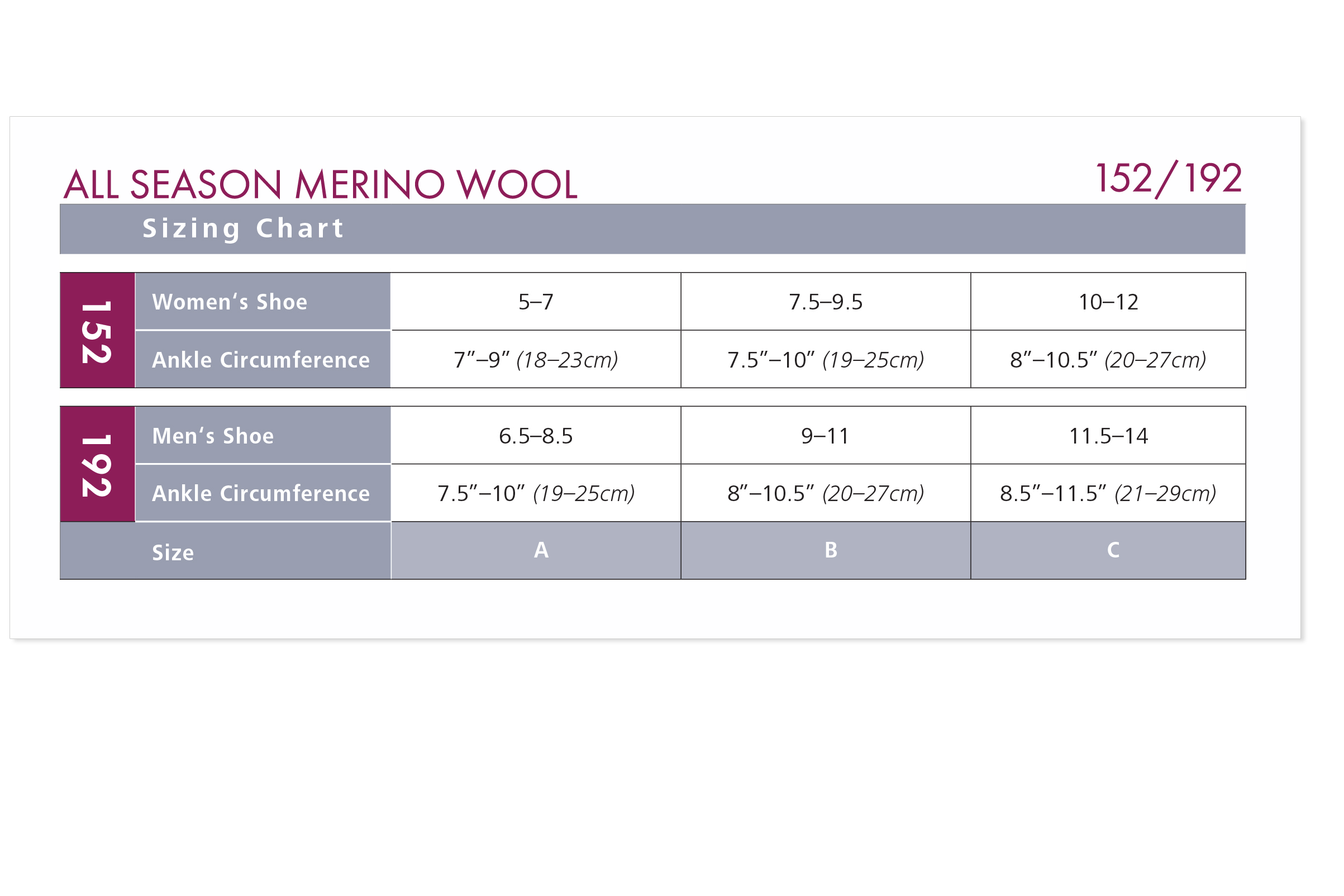sigvaris-all-season-merino-wool-sizing-chart-2.jpg