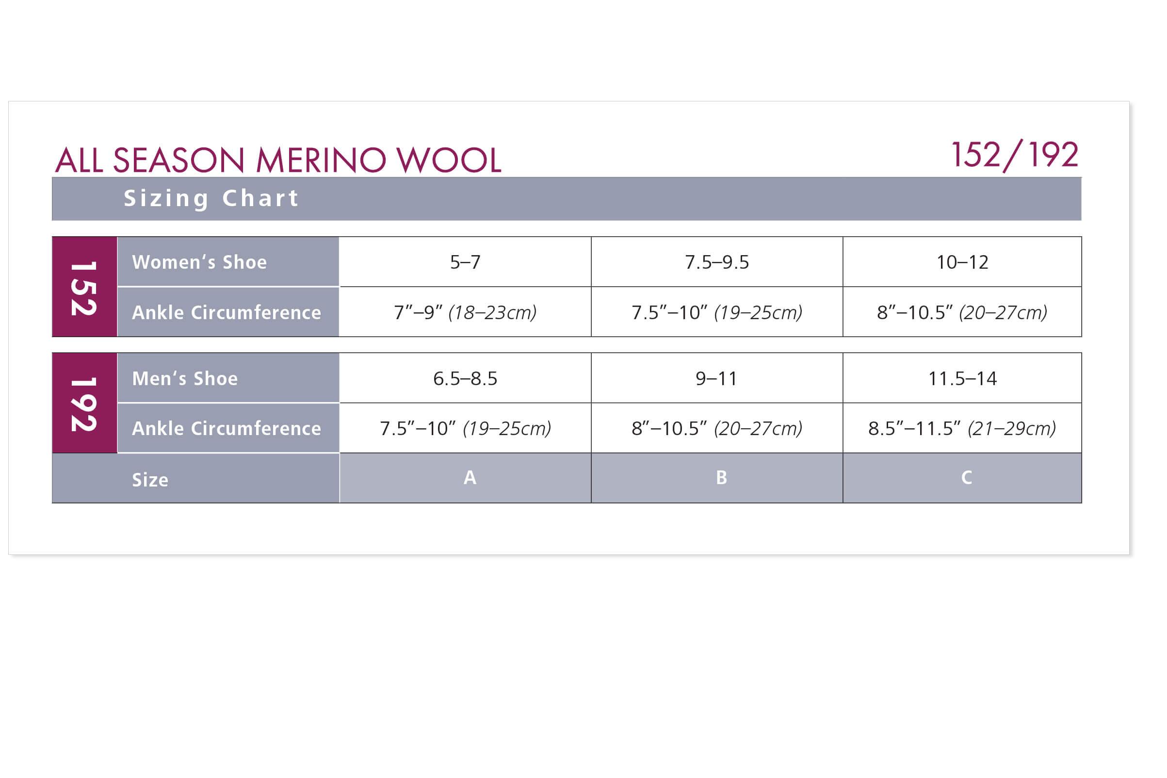 sigvaris-all-season-merino-wool-sizing-chart-3.jpg