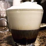 Best Coffee to Buy Online - Wailuku Coffee Company
