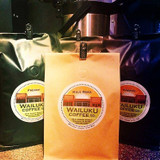 Buy Coffee Online From Maui - The Different Roasts