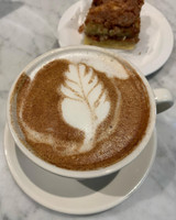 Buying Coffee Online From Hawaii - What You Should Know!