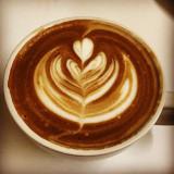 Wailuku Coffee Company One Of The Best Maui Coffee Shops