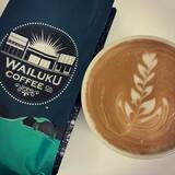 Online Coffee Store on Maui - Coffee, Gift Cards And Merchandise