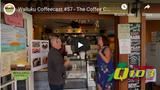 Wailuku Coffeecast #57