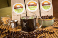 Best Coffee To Order Online On Maui