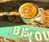 Two Of The Best Breakfast Places In Maui - Wailuku Coffee Company