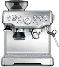 Coffee Machines & Grinders