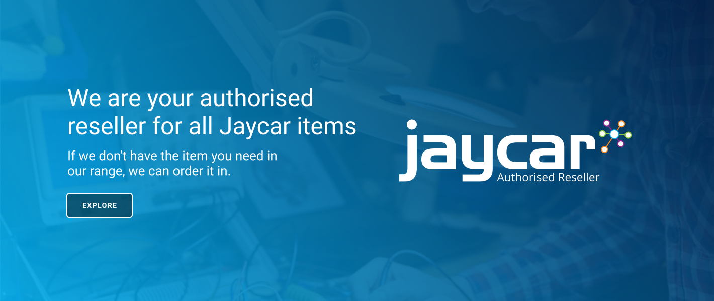 www.jaycar.com.au