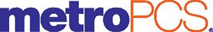 Mertro PCS