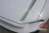 Ford Mustang CALI California Special GT/CS Style Hood Lower Rocker Panel Door Body Stripes Vinyl Graphic Decals 2013 2014
