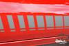 Ford Ranger Rocker Panel Door Stripes NOMAD ROCKER Body Vinyl Graphics Decal Kit 2019 2020 2021 2021