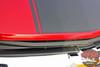 Chevy Blazer HOT STREAK Hood Vinyl Graphics Decals Stripes Kit 2019 2020 2021