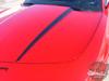2015 Camaro Hood Spears HOOD SPIKES 2009-2013 2014 2015