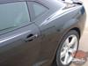 Upper Body Line Stripes for Chevy Camaro JAVELIN 2009-2015