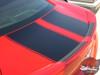 2015 Chevy Camaro Rally Stripes R-SPORT RACING 2009-2015