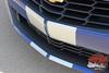 2019 Camaro Graphics Package TURBO RALLY 19 2019