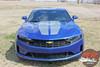 2019 Chevy Camaro Center Stripes REV SPORT 2019-2020