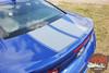 2019 Chevy Camaro Duel Racing Stripes REV SPORT PIN 2019-2020