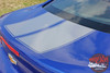 2019 Chevy Camaro Duel Rally Stripes REV SPORT PIN 2019-2020 3M