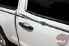Chevy Silverado Upper Body Graphics ELITE 2013-2016 2017 2018