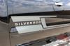 2017 Chevy Silverado Bed Decals SHADOW 2013-2015 2016 2017 2018 3M