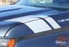 2021 2020 Chevy Silverado Fender Stripes 1500 HASH MARKS 2019