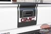 GMC Sierra Decal Kits MIDWAY 3M 2014 2015 2016 2017 2018