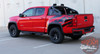 2018 Chevy Colorado Graphics ANTERO 2015-2019 2020