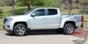 2020 Chevy Colorado Side Graphics ANTERO 2015-2021