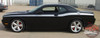 2019 Dodge Challenger Side Decals CLASSIC TRACK 2008-2020 2021