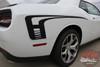 2017 Dodge Challenger Stripes CUDA STROBE COMBO 2008-2020