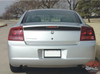 View 2006 Dodge Charger RT Decals CHARGIN 2006 2007 2008 2009 2010