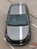 View 2016 Dodge Dart Decals DARTING E RALLY 2013 2014 2015 2016