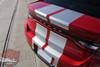 View 2015 Dodge Dart Decals DART RALLY 2013 2014 2015 2016