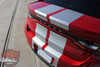 View Dodge Dart Rally GT Stripes DART RALLY GT 2013 2014 2015 2016