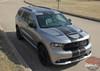 View of 2019 Dodge Durango SRT Stripes DURANGO RALLY 2014-2020