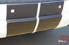 View of 2019 Dodge Durango GT Stripes DURANGO RALLY 2014-2020