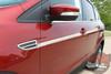View Ford Escape Stripes OUTBREAK 2013 2014 2015 2016 2017 2018 2019