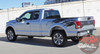 Rear  View of 2019 F150 Stripe Package ROUTE RIP 2015-2019 2020