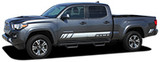 Toyota Tacoma 2015-2021