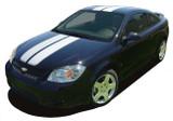 Chevy Cobalt 2005-2010