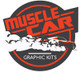 MuscleCar Pro Series