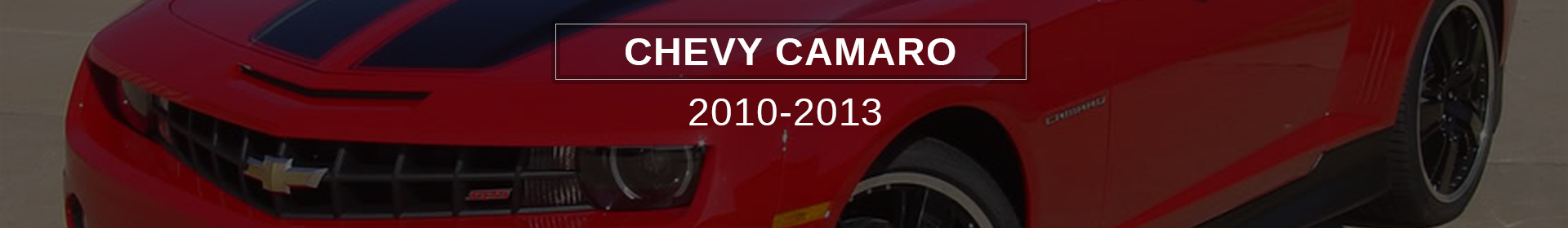 category-page-headers-camaro-2010-01.png