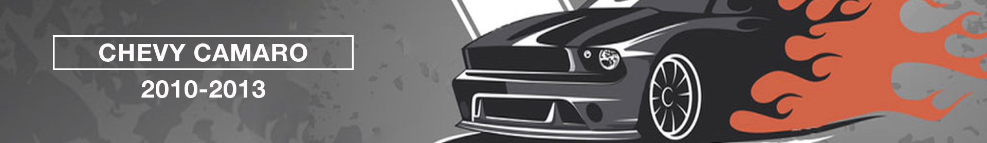 category-page-headers-camaro-2010-02.png