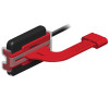 XCP-DS Fit Horizontal Bitewing Red 10pk (Rinn)