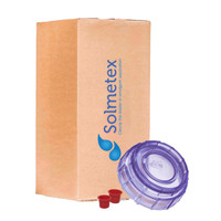 Solmetex Hg5 Recycle Kit Only
