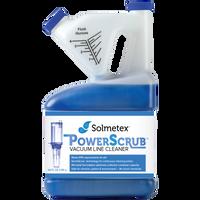 PowerScrub™ Vacuum Line Cleaner (One (1) 64 oz. bottle)