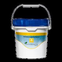 "Solmetex Amalgam Bucket, 3.5 Gallon. Meets all requirements of BMP's and ""EPA"
