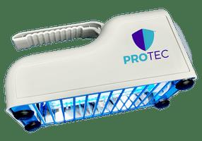 Protec99, UVC sterilization Lamp